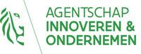 Agentschap innoveren en ondernemen